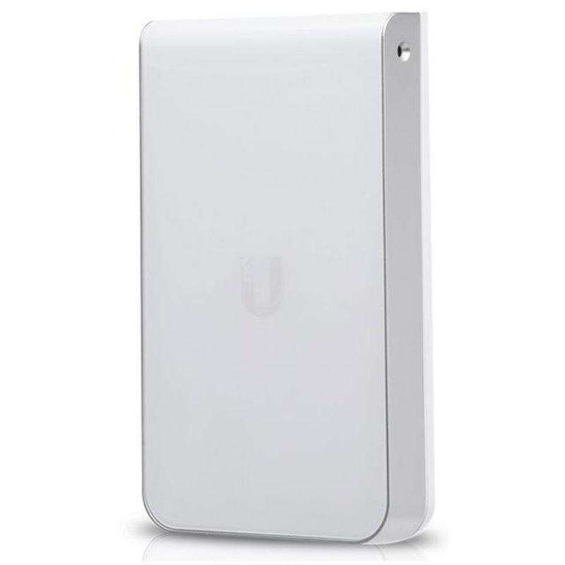 UniFi AP AC In-Wall HD