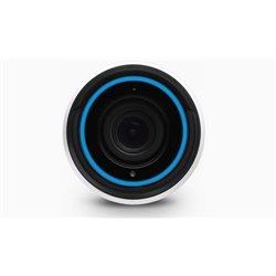 UVC G4 Pro Camera (3-pack)