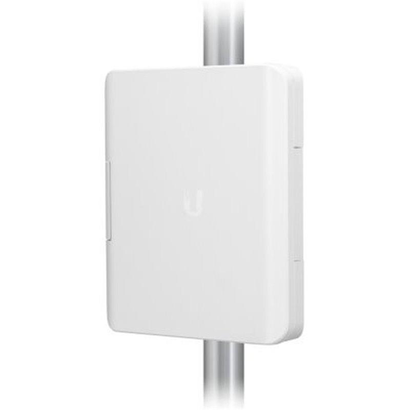 USW Flex Utility
