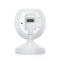 UVC G3 Instant Camera
