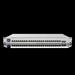 USW-Enterprise-24-PoE-EU