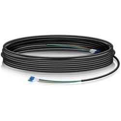 UFiber cable 90M singel-mode